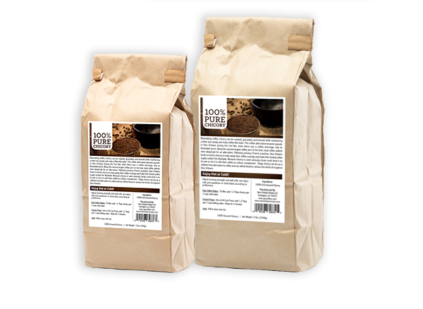 Chicory Products