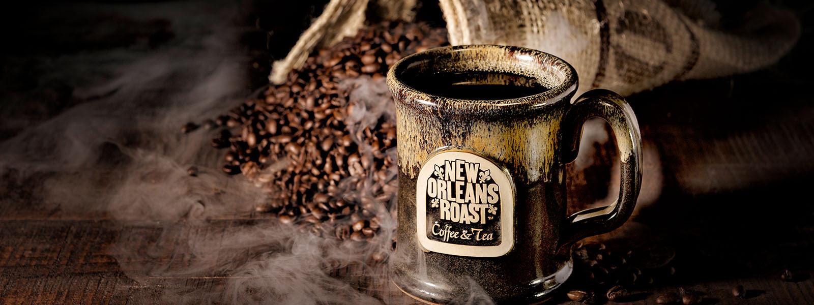 Image Representing Coffee Club